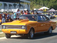 automobile, chevrolet opala, vehicle, compact car, antique car, sedan, land vehicle, muscle car, sports car,