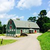 saying goodbye to Overlook Farm #pennsylvania