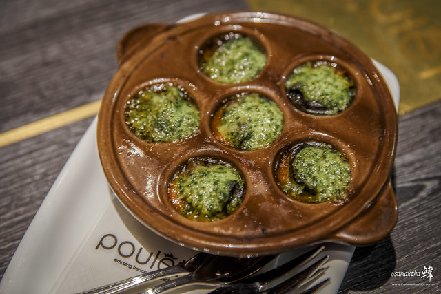 Poulet-8042