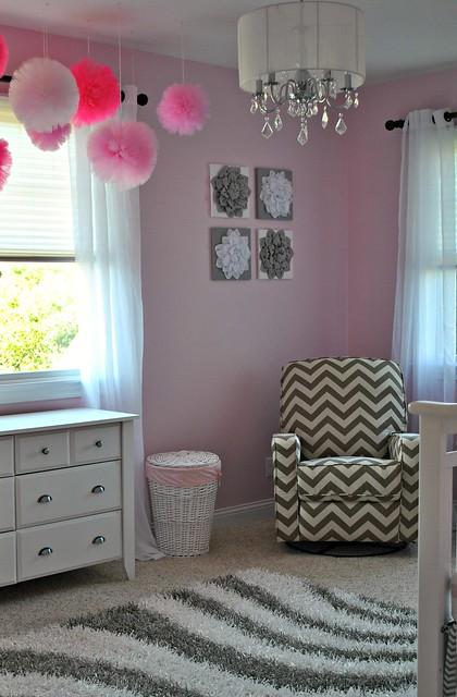 Shea's Nursery 1
