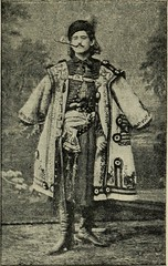 """Image from page 468 of """"Hungary and its people: Magyarorzág és népei"""" (1893)"""