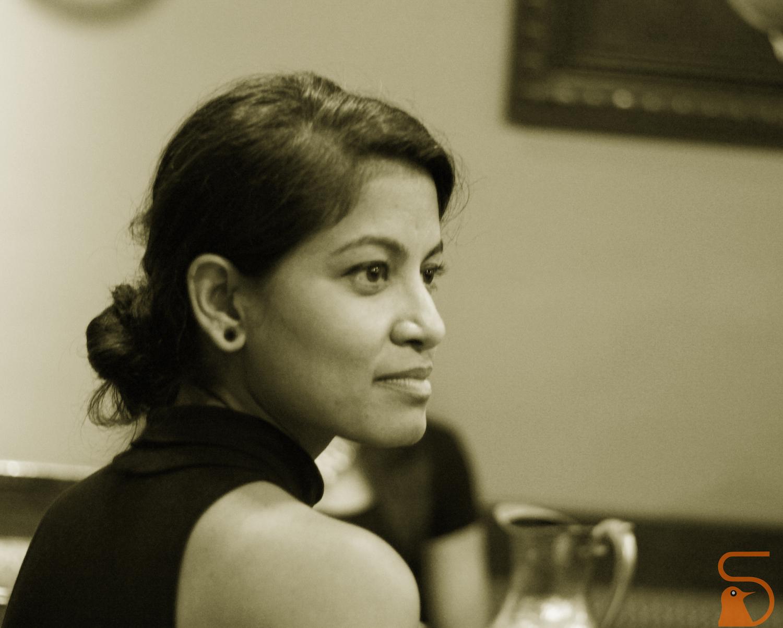 Byakhya Lamichhane