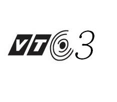 VTC3 online