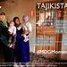 500days - TAJIKISTAN