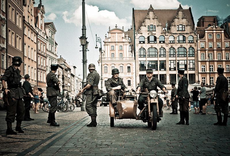 Wrocław 14