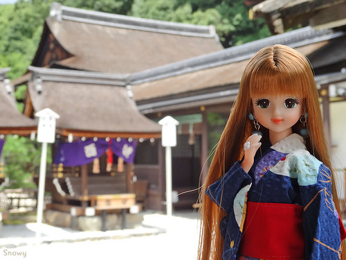 140716-110150_satsuki