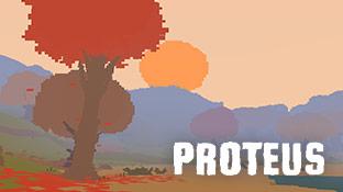 312x175_proteus