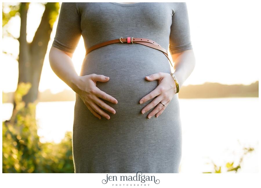 jessie-maternity-68