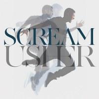 Usher – Scream