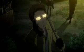 Kuroshitsuji Episode 4 Image 10