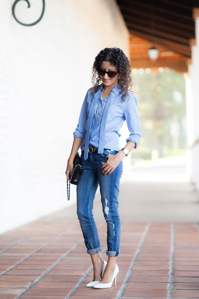 marissa-webb-kyle-blouse-4