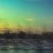 St Kilda Marina, sunset, August 2013 by thescatteredimage