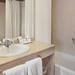 Hotel RH Sol baño