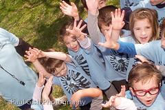 Pro Soccer Kids Eisenhower Park