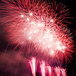 Edogawa_Fireworks_Festival_2014-15