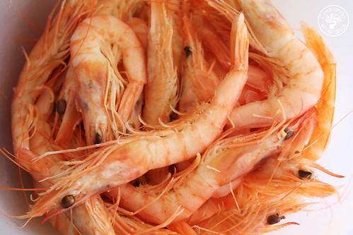 Salpicon de marisco www.cocinandoentreolivos.com (12)