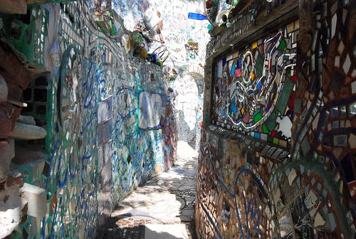 Magic Gardens - pathway-001