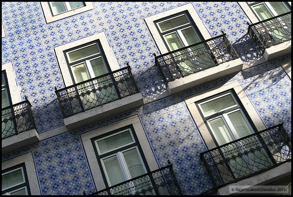 Lisabon_6047 net