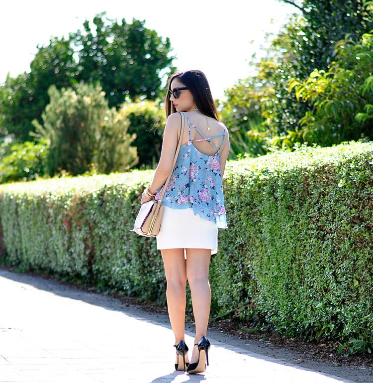 Floral Top_08