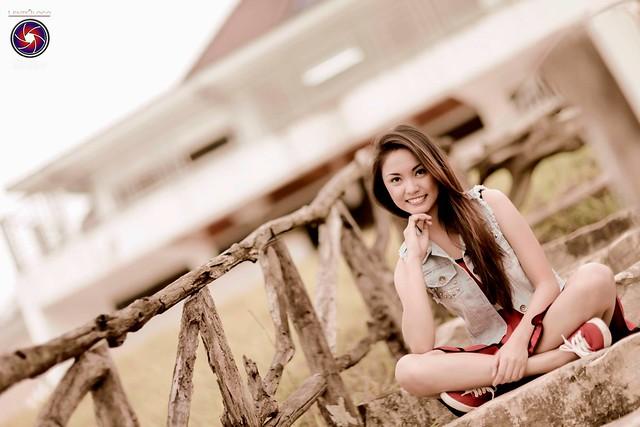 photo by Lente Iloco 2