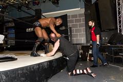 20130113 - Deathproof Wrestling_175.jpg