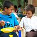 FMSC Distribution Partner - Honduras