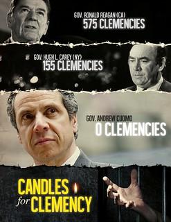 clemency1