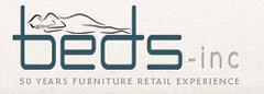 Beds-Inc
