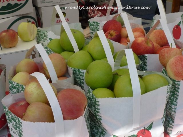 AppleFestival2014-12