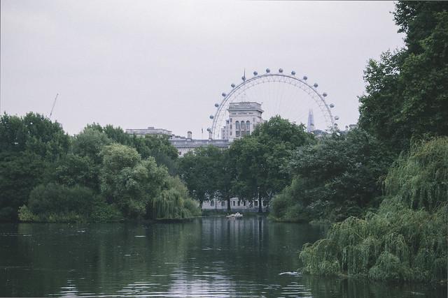 london1_63