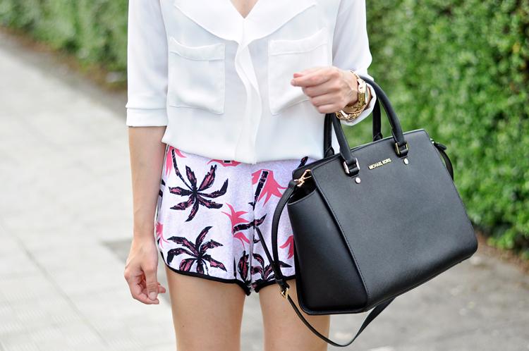 Palm Shorts_09