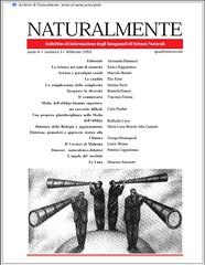 19-1993febb La scienza nei temi di maturità.pdf