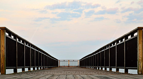 wood ny newyork colors sunrise boards buffalo low perspective symmetry simple gallagherpier