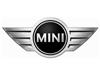 Austin/Mini