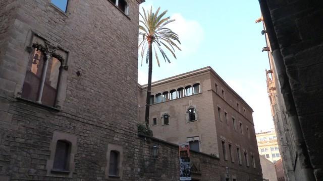Barcelona729