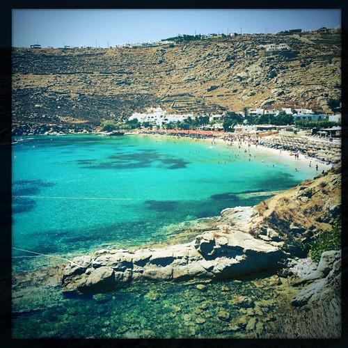 image_platys_gialos_bay_mikonos