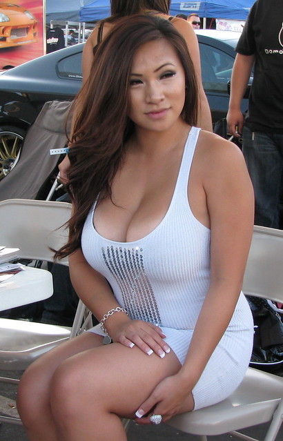 Amateur photos of chubby women with big tits