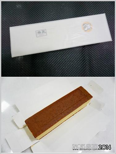 川布蛋糕禮盒02