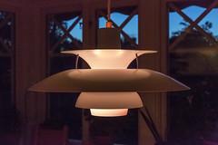 Louis Poulsen PH lampe 20140818_01