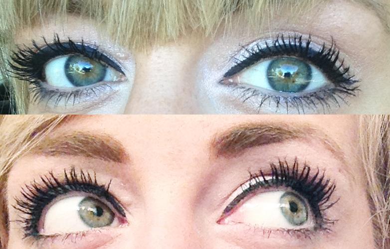 eyes mobile
