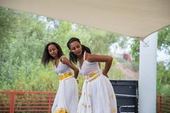 Somali American Cultural Festival