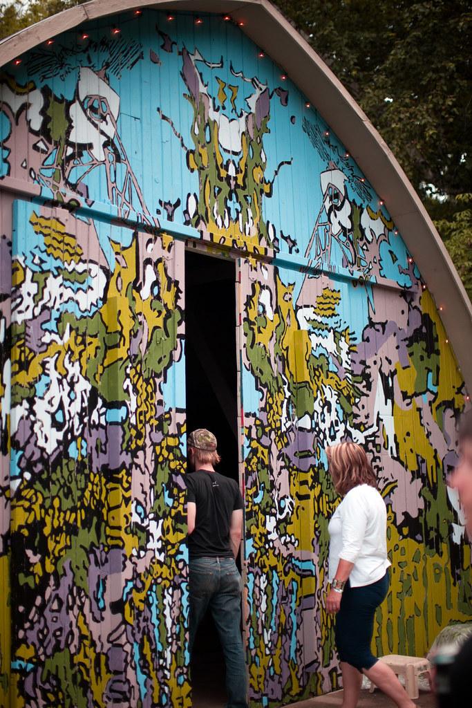 barn-new-mural