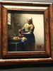 Vermeer, Rijksmuseum