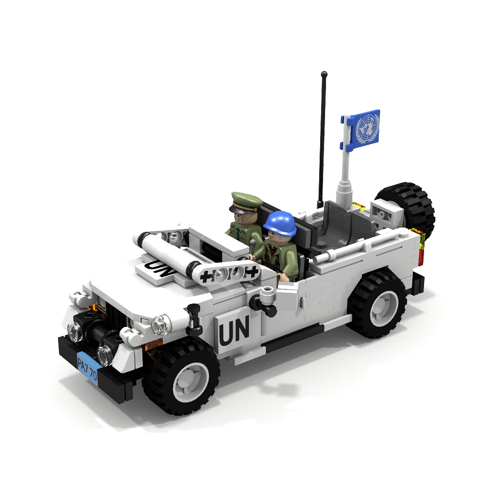 100 the world u0027s most recently posted photos of moc and