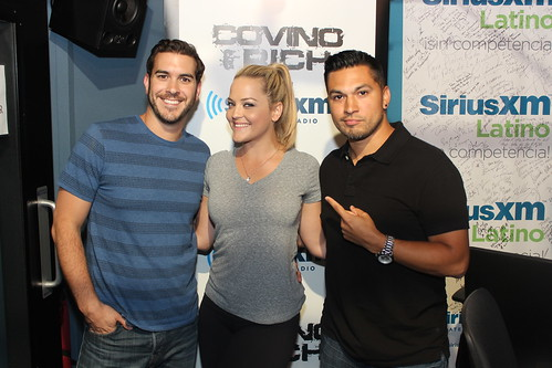 The covino rich show cr show 08262014 alexis texas alexis texas on the covino rich show altavistaventures Choice Image