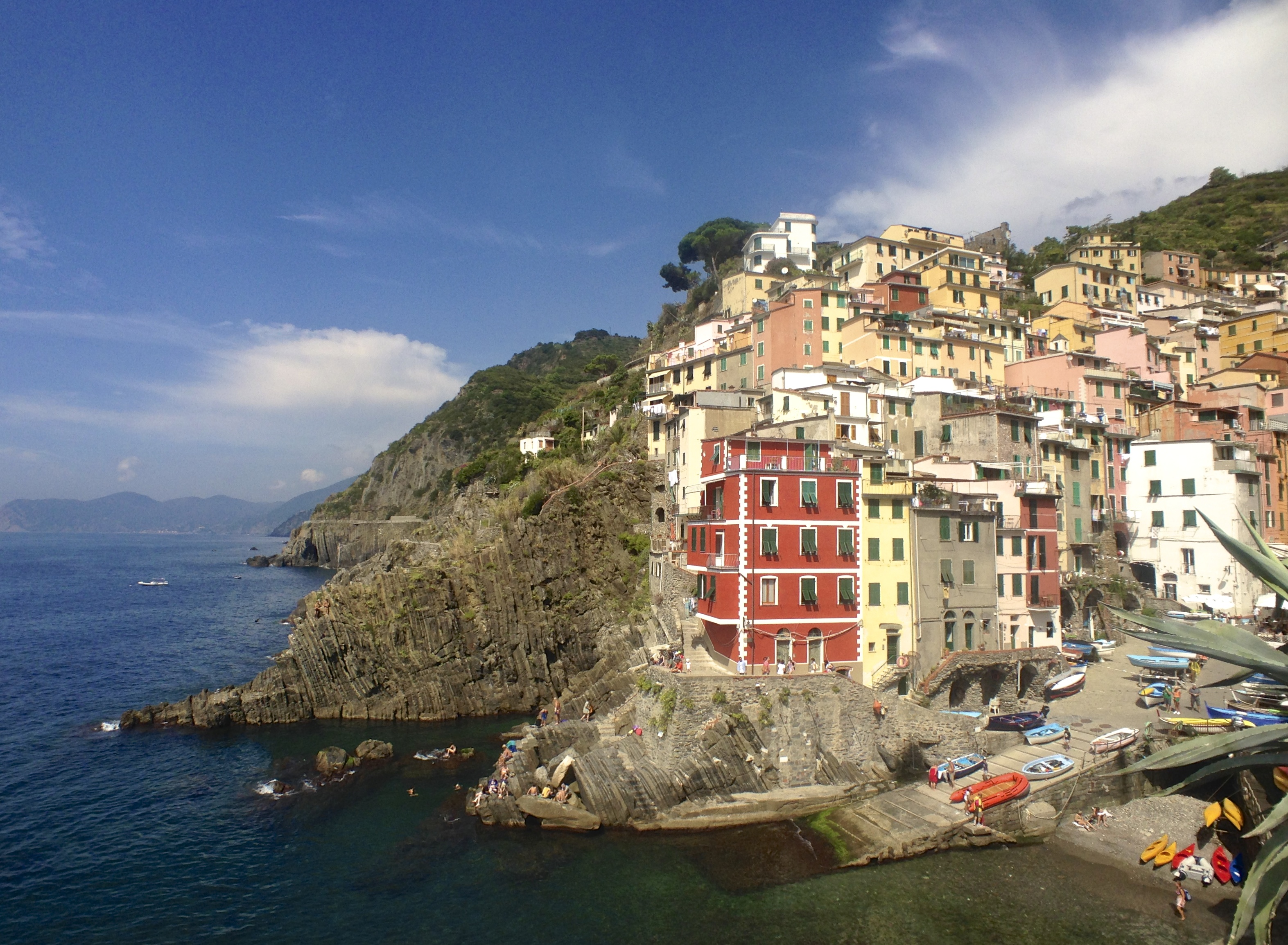 how to develop pictures from iphone riomaggiore explore simon collison s photos on flickr 5560