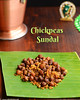 sundal recipes