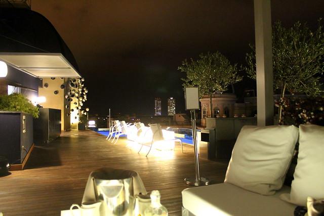 ohla hotel (17)