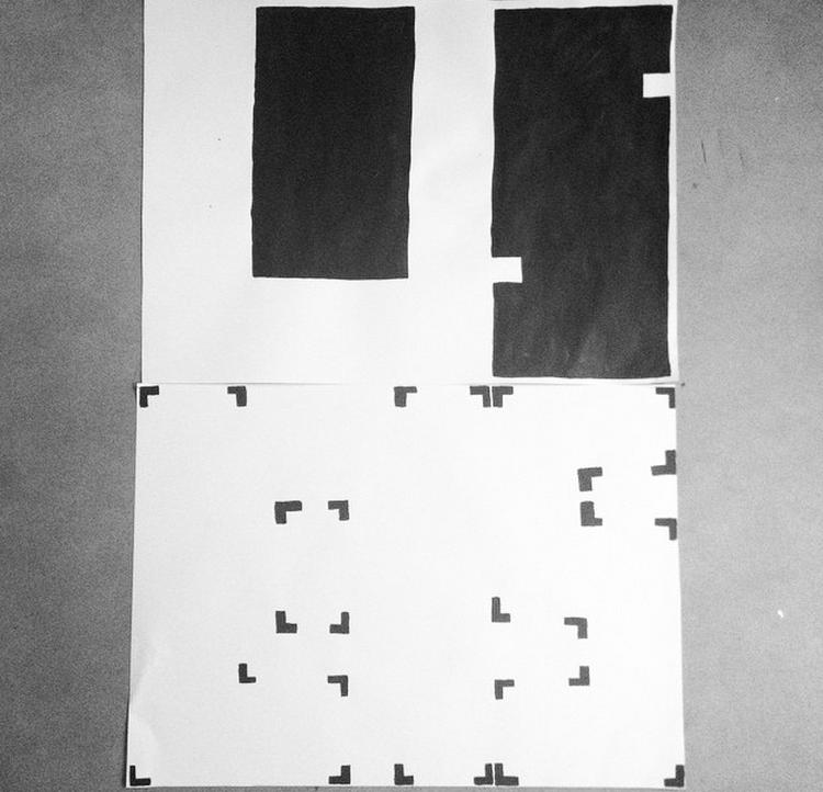 sepp6