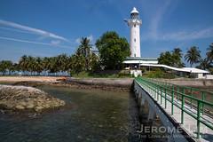 JeromeLim-7187